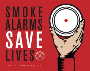 Since smoke detectors were made mandatory for US homes in 1976, countless lives have been saved from house fires. How many could be saved from sudden cardiac arrest by having AEDs in our homes?