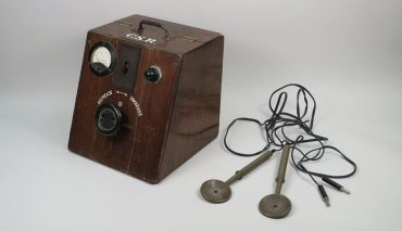 A history of defibrillation
