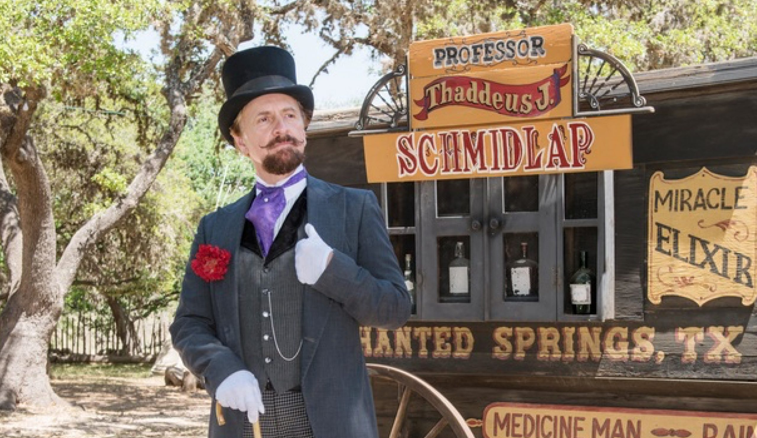 The snake oil salesman has become a symbol of fraud in medicine. Now, medicines and medical devices are regulated – but it still pays to know how to make sure your devices are approved for use.
