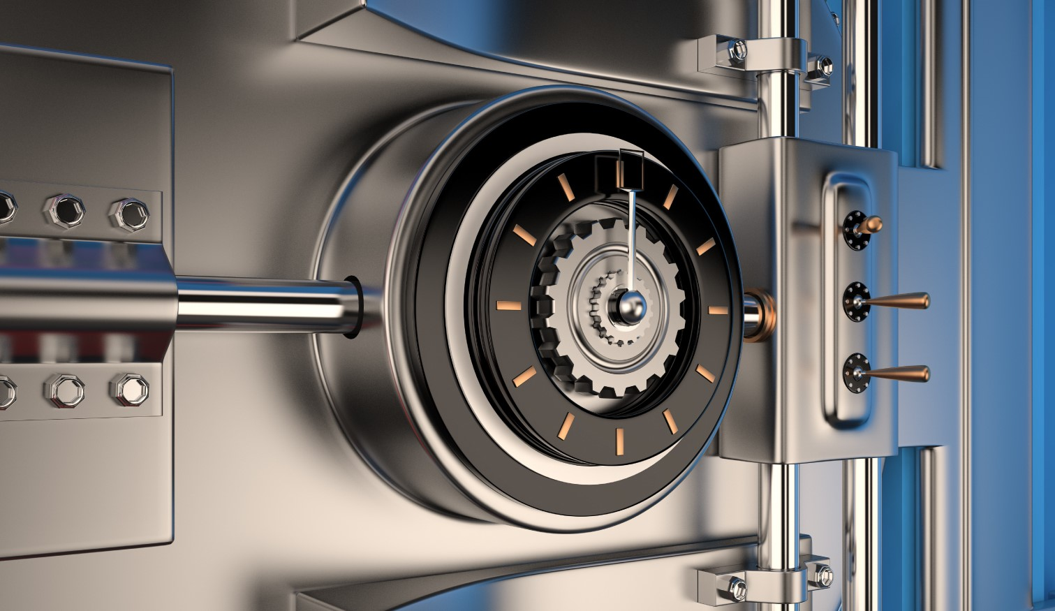 For medical device innovation to do good, its underpinning ideas can't be kept in a vault. How can those ideas be protected once they're out in the open?